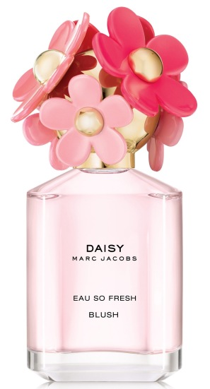 DAISY OS SO FRESH BLUSH