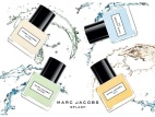 MARC JACOBS SPLASH 2016 2