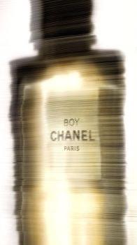 BOY CHANEL 2