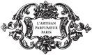 LARTISAN PARFUMEUR LOGO
