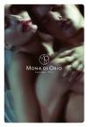 BOHEA BOHÈME MONA DI ORIO MOOD