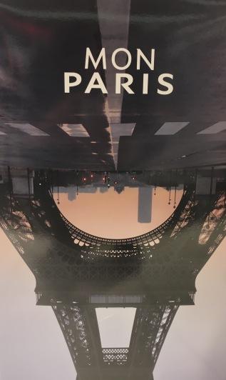MON PARIS 4