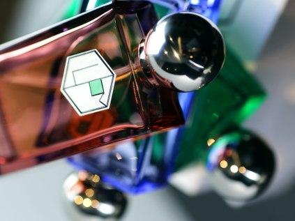 la-parfumerie-moderne-bottles-1