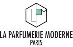 la-parfumerie-moderne-logo