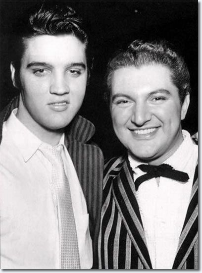 liberace-and-elvis-in-the-fifties