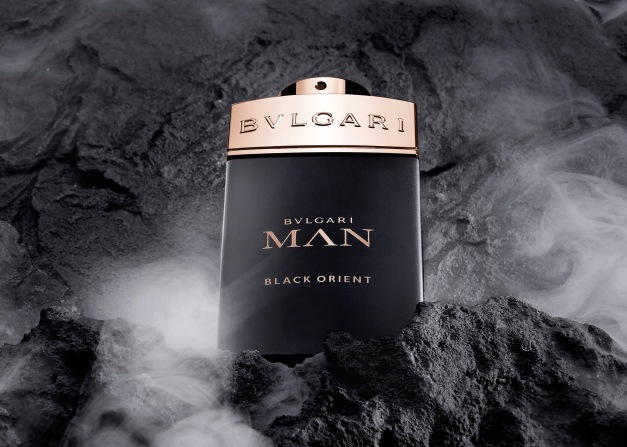 man-black-orient-bvlgari-2