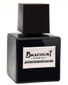 brecourt-avenue-montaigne__88675-1299531883-345-400