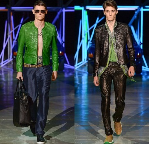 robert-cavalli-uomo-fashion