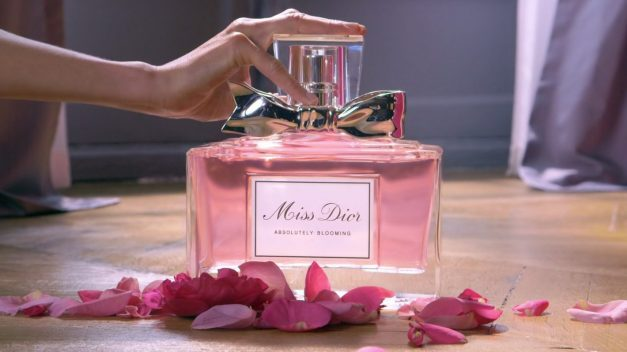 miss-dior-absolutely-blooming-bottle