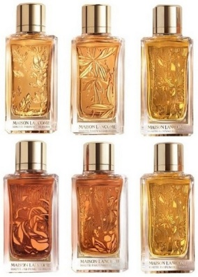 les-parfums-grands-crus-lancome