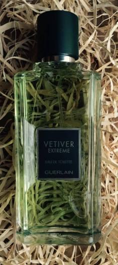 vetiver-extreme-guerlain-flacon