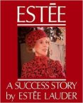 a-success-story