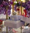 lilac-love-mood
