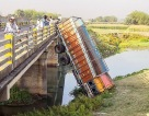 accident-india