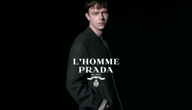 LHOME PRADA