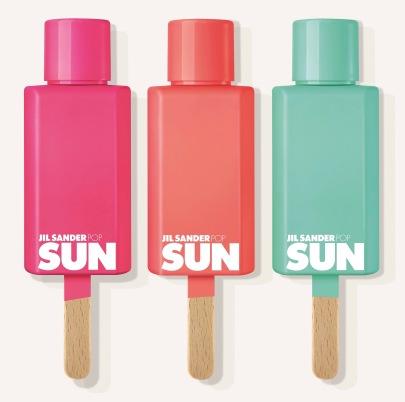 SUN POP JIL SANDER 3