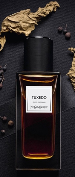 TUXEDO 1 YSL