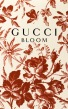 GUCCI BLOOM 1
