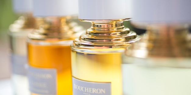 BOUCHERON MOOD