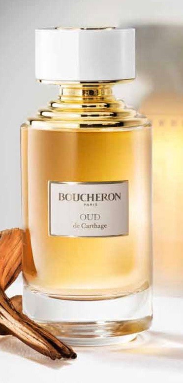 BOUCHERON OUD (1)