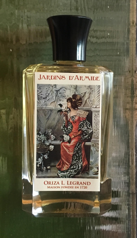 JARDINS D_ARMIDE ORIZA L. LEGRAND 1