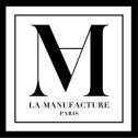 LA MANUFACTURE 3