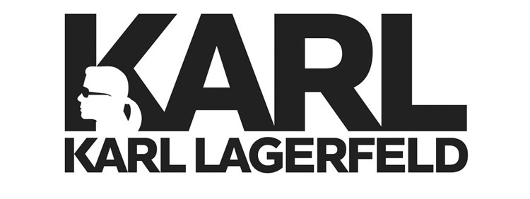 LOGO LAGERFELD