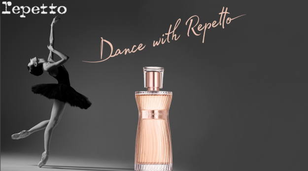 dance-with-repetto