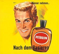 PITRALON 1