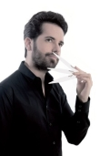 Santiago Burgas Bou