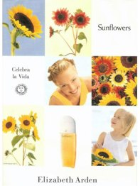 SUNFLOWERS ARDEN