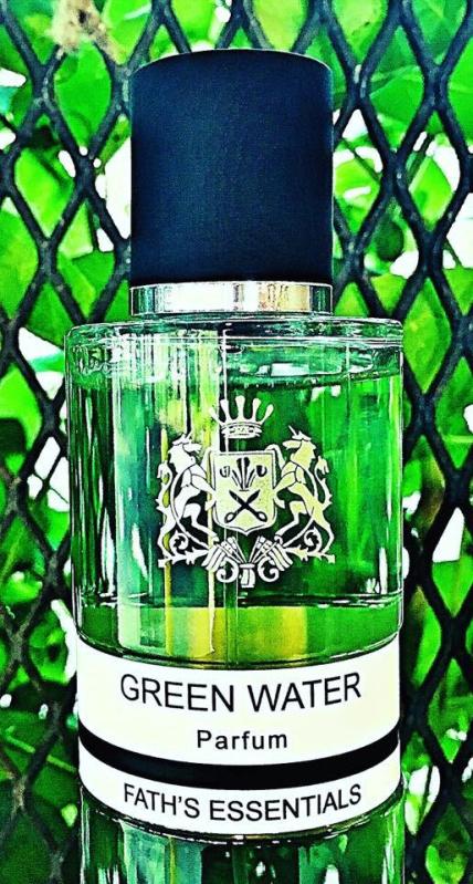 green-water-1.jpg