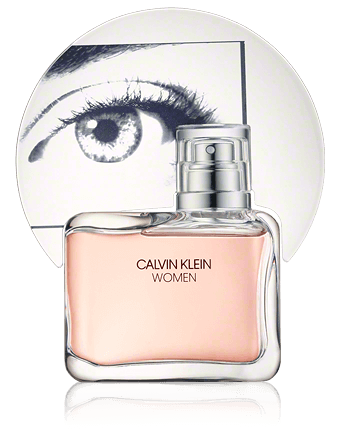 WOMEN CALVIN KLEIN 2