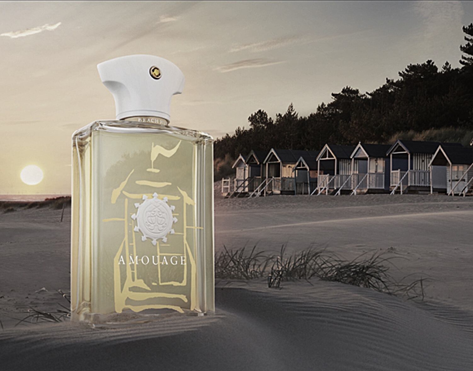 beach hut man amouage 1