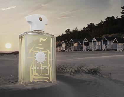 beach hut man amouage 1