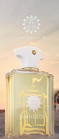 Geurengoeroe Pop Pope Of Perfumes