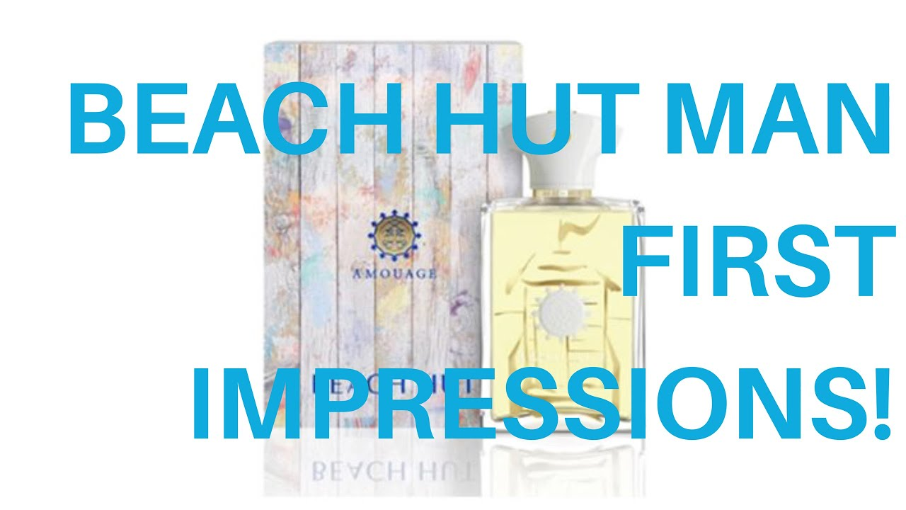 beach hut man amouage 3