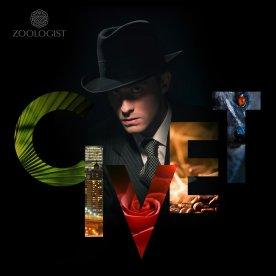 civet-poster-square-_man_2048x