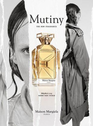 mutiny 1