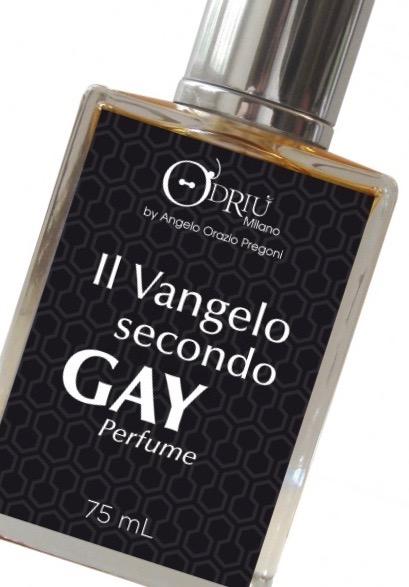 il-vangelo-secondo-gay
