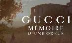 MÉMOIRE D'UNE ODEUR GUCCI 3