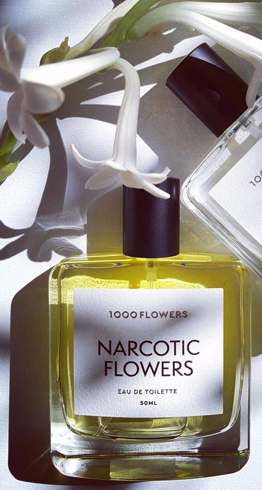 narcotic-flowers-1000-flowers-2.jpg