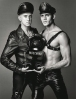 TOY BOY MOSCHINO 3