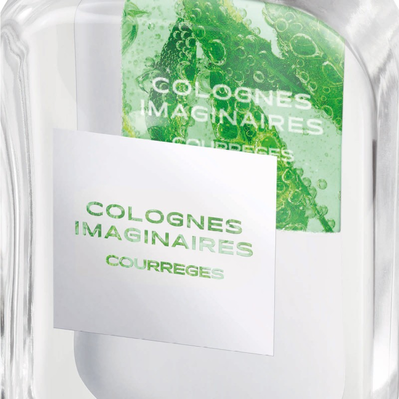 COLOGNE IMAGINAIRES 1